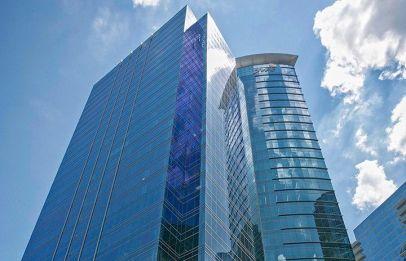 EM3 Atlanta Office