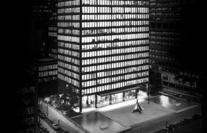 EM3 New York Office