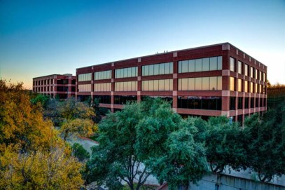 em3-law-austin-texas-office-location